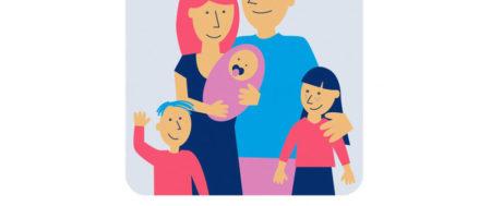 Ostrołęcka Karta Dużej Rodziny
