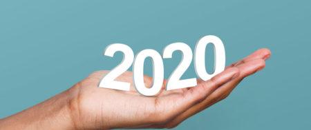 Zmiany w branży motoryzacyjnej 2020