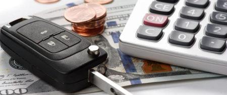 Jak kupić auto w Internecie?